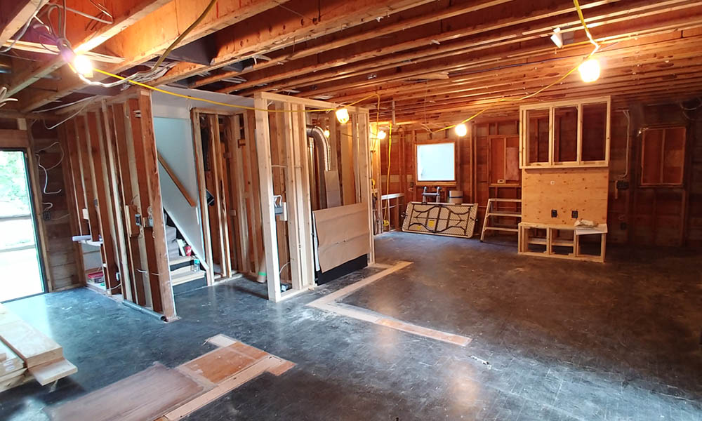 Trusting a renovator with your home – Suite Home Renovations | Calgary  Alberta