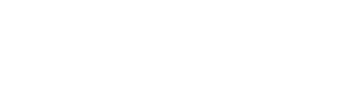 Suite Home Renovations | Calgary Alberta Logo